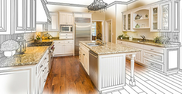 home remodeling, home remodel, how to start remodeling